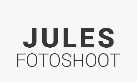 Beveiligd: Jules